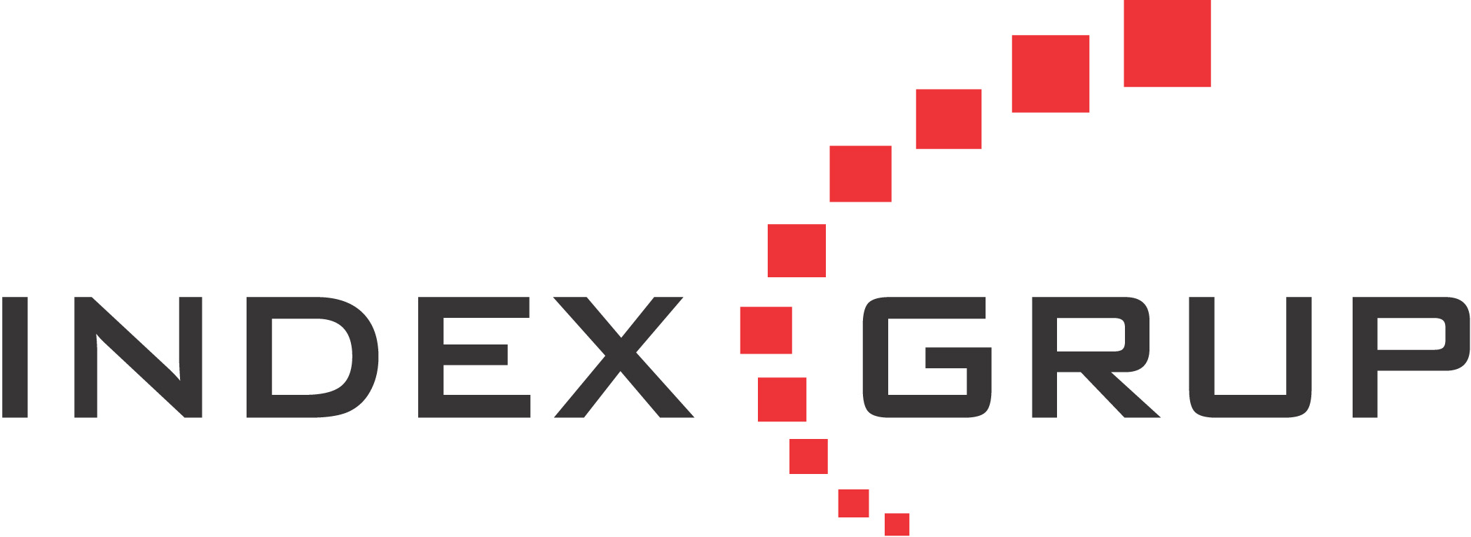 İndex Group