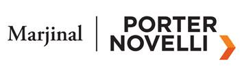 Marjinal Porter Novalli